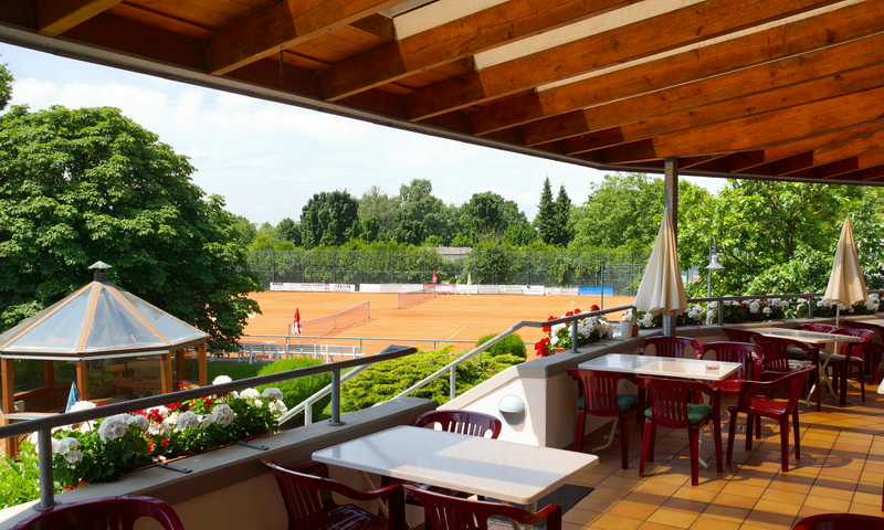 Tennis-Club Goldscheuer e.V. 74